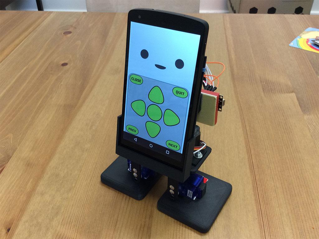 Download apk arduino nano