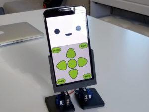 MobBob Nexus 6